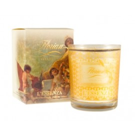 Essenza Florian scented candle