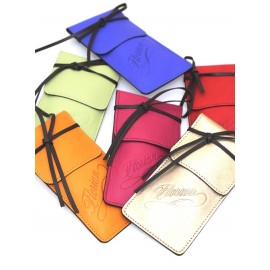 Eyeglass case - small size