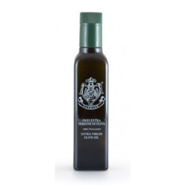 Huile d'olive extravierge Florian