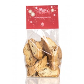 Biscuits Cantucci