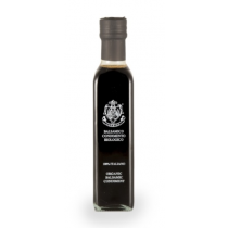 balsamico condimento biologico 250 ml