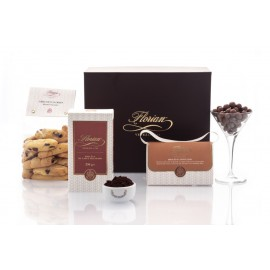 confezione regalo coffee addiction
