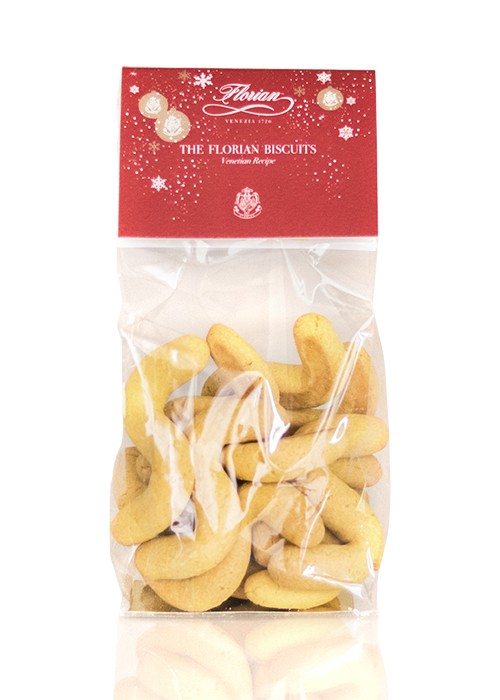 christmas esse biscuits 250 gr