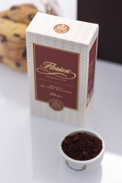 florian coffee addiction gift box