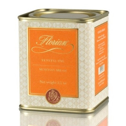 loose venetian dream tea 100 gr
