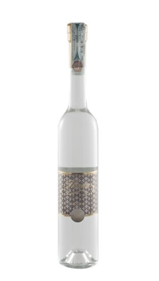 Florian classic grappa