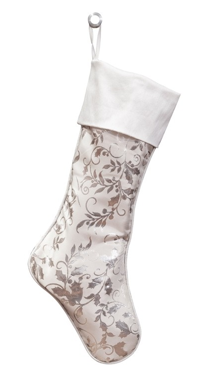 Florian Deluxe Epiphany stocking