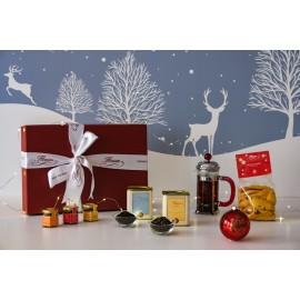 Christmas best start gift box