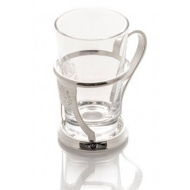 Mélange glass