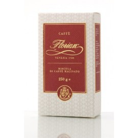 "Florian blend ""Venezia 1720"" ground coffee"