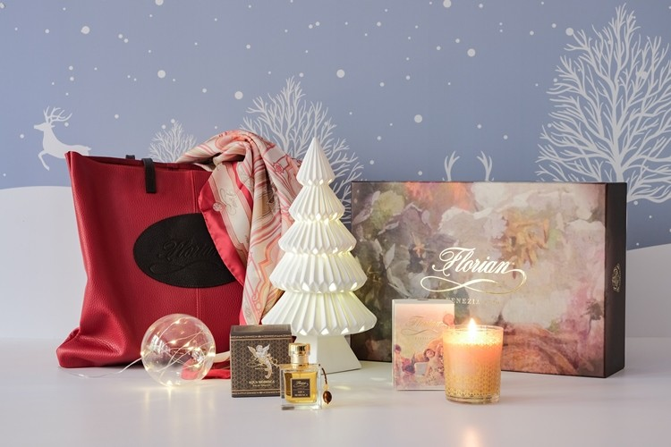florian new year noel collection cadeauxnatale