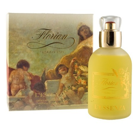 Essenza Florian - spray d' ambience