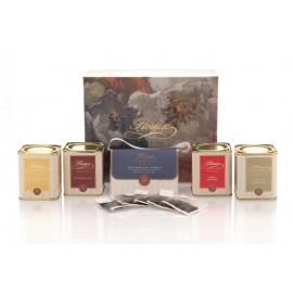 confezione regalo scented blends